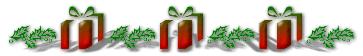 kerstpakkket